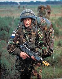 Индивидуальная маскировка SAS