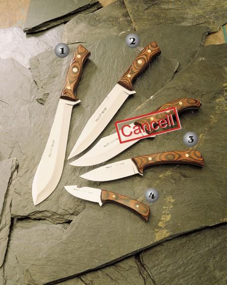 ножи, топоры, мачете sas
