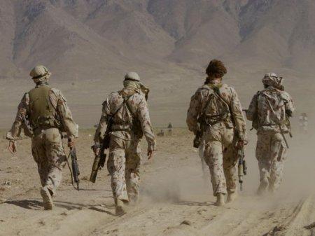 Продолжение отборочного курса в SAS