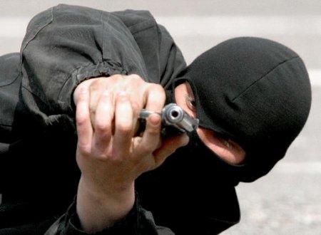 Правила SAS по выбору наблюдательных постов