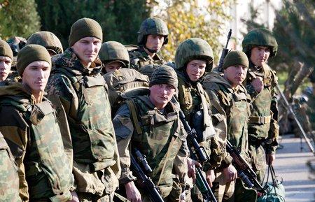 46-я бригада